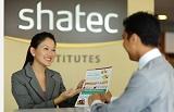 Học viện SHATEC Singapore 2020