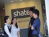 Đa dạng lựa chọn ngành học ẩm thực, nhà hàng khách sạn với Học viện SHATEC Singapore