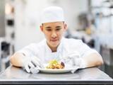 Giảm 60% phí ghi danh và học bổng từ trường hospitality hàng đầu Singapore