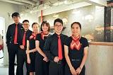 Dịch vụ hỗ trợ sinh viên tại Cao đẳng SHRM Singapore