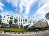 Du học Singapore - chất lượng chuẩn Mỹ, Anh, Úc tại Học viện SIM