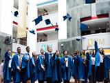 Du học Singapore - Cùng SIM lĩnh hội chương trình chuẩn quốc tế