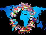 Cùng SIM tăng cơ hội cạnh tranh toàn cầu