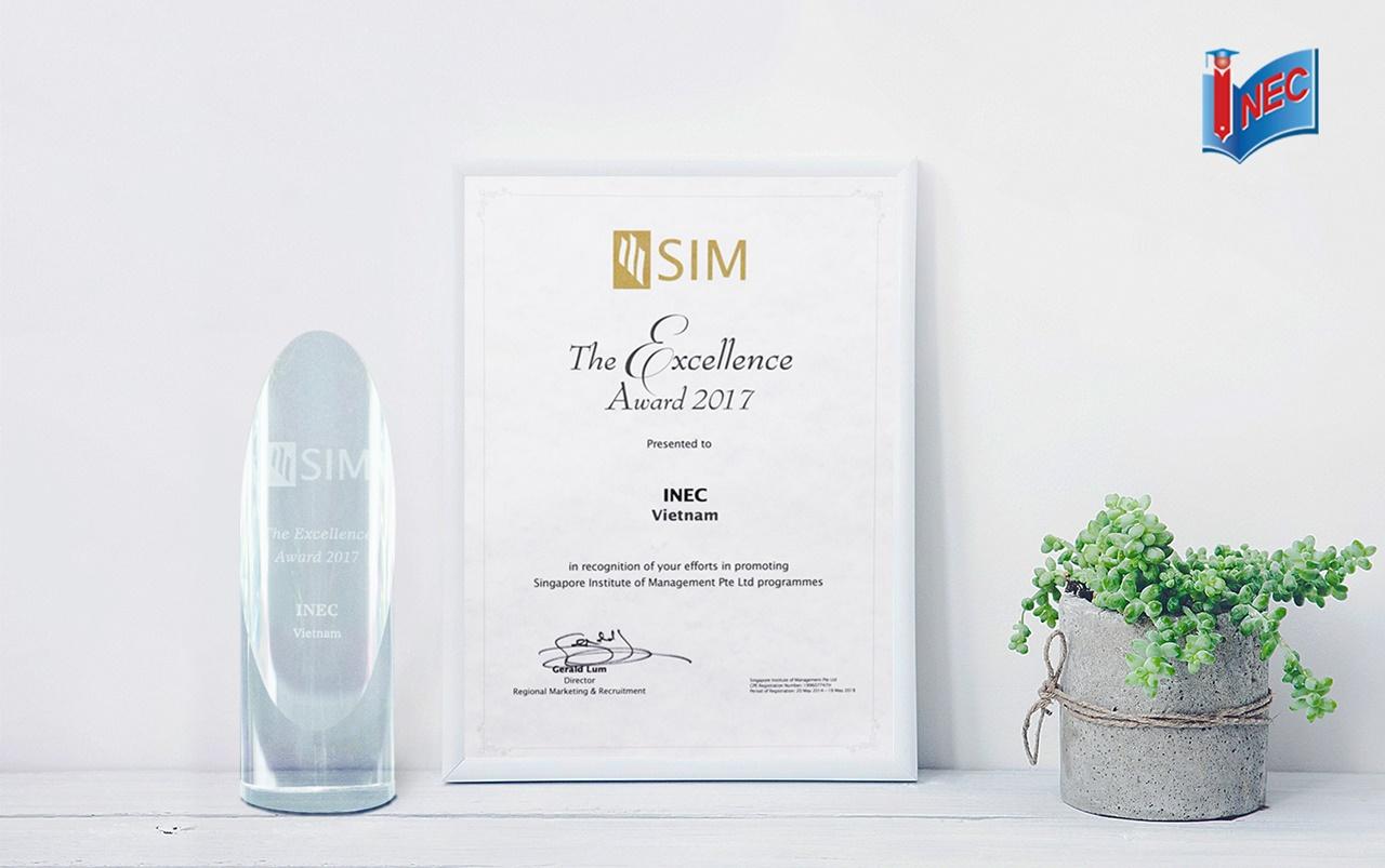 SIM-awards-2019