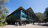 Đại học Wollongong Úc