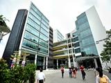 Du học Singapore – Tại sao nên chọn Học viện SIM?