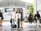 Tại sao nên học tiếng Anh tại Singapore