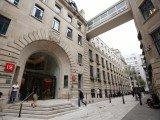 Đại học London tại Singapore xét học bổng 100%