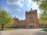 Du học Singapore tại SIM - Nhận bằng Đại học Birmingham danh tiếng Anh Quốc