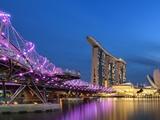 Gặp gỡ đại diện Học viện SIM: Tìm hiểu chương trình du học hè Singapore 2017