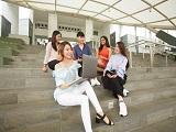 Du học Singapore các chương trình ngành đơn tại Học viện SIM