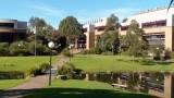 SIM và ĐH Wollongong – 10 năm đối tác và hàng nghìn sinh viên thành công