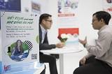Chúc mừng chủ nhân của 2 suất học bổng du học hè Singapore 2018
