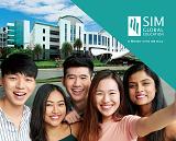 Thụ hưởng nền giáo dục Anh và Úc chuẩn mực khi theo học tại Học viện SIM Singapore