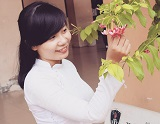 Chia sẻ của sinh viên Học viện Quản lý Singapore (SIM) – Nguyễn Huỳnh Yến Vy
