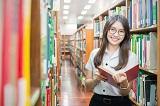 Chi phí du học Singapore bậc Trung học có cao không?