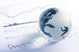 Du học Singapore ngành Kinh tế tại Học viện SIM