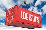 Du học Singapore ngành Logistics tại Học viện SIM