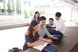 Đại học La Trobe Úc và ưu điểm của chương trình đào tạo tại Singapore