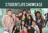 Open House – Ngày hội trải nghiệm dành cho sinh viên Học viện SIM Singapore