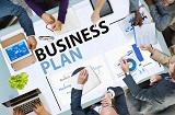 Du học Singapore ngành Quản trị Kinh doanh tại Học viện SIM