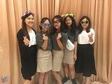 Cùng INEC khám phá khu học xá SIM IA Singapore