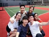 Học viện SIM - ngôi trường của Singapore mang đẳng cấp quốc tế