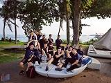 "Trải nghiệm Study Tour SIM Singapore 2018 – ""Thực sự choáng ngợp!"""
