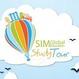 Study Tour của Học viện SIM 2017 có gì?