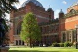 Cơ hội trải nghiệm 1 học kỳ tại Anh Quốc với học phí Singapore