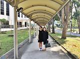 Học viện Quản lý Singapore (SIM) – Ngôi trường đào tạo nên những con người năng động và toàn diện