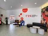 Học bổng toàn phần tại Singapore cho lớp 11, 12
