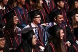 Hội thảo du học Singapore – Giao lưu cùng học sinh Trường Quốc tế Canada (CIS)