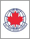 Trường Trung học Quốc tế Canada - CIS