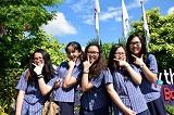 Du học Singapore - Chia sẻ từ phụ huynh học sinh Trường SFMS Singapore