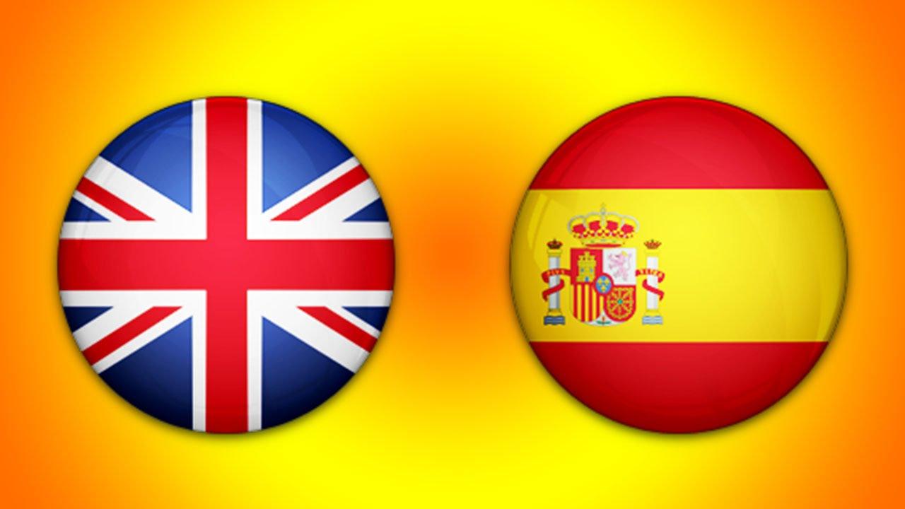 Sinh viên du học Tây Ban Nha có thể lựa chọn chương trình tiếng Tây Ban Nha hoặc tiếng Anh