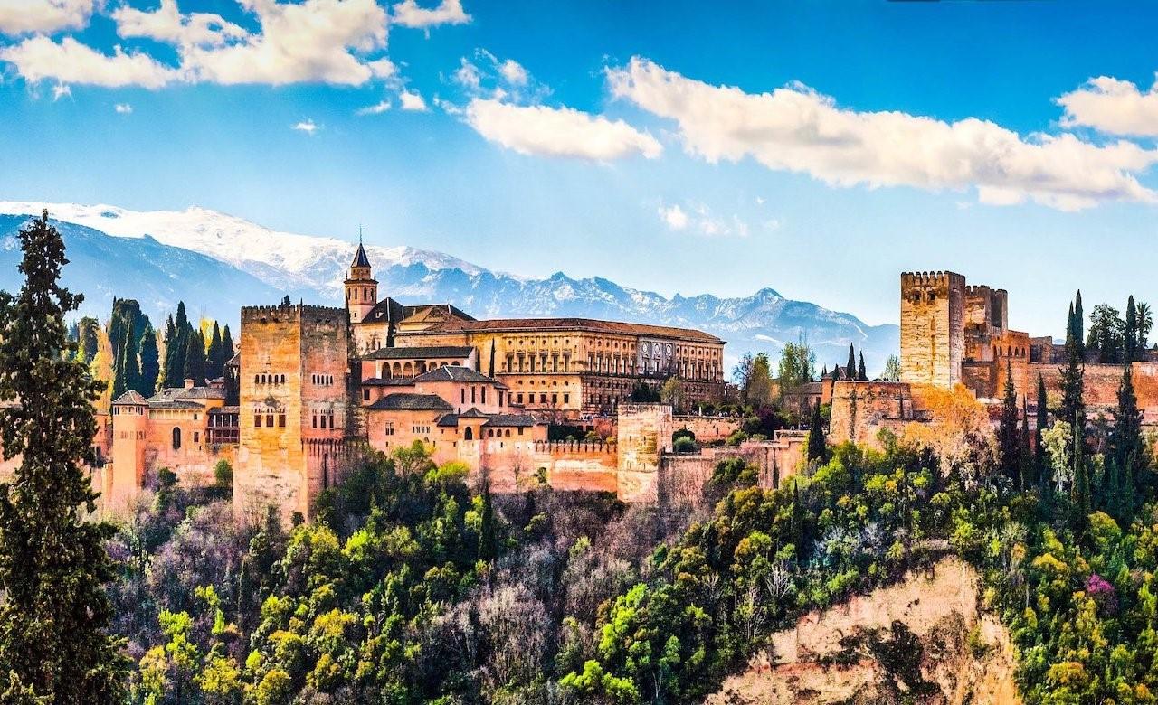 các khoản chi phí du học Tây Ban Nha 3