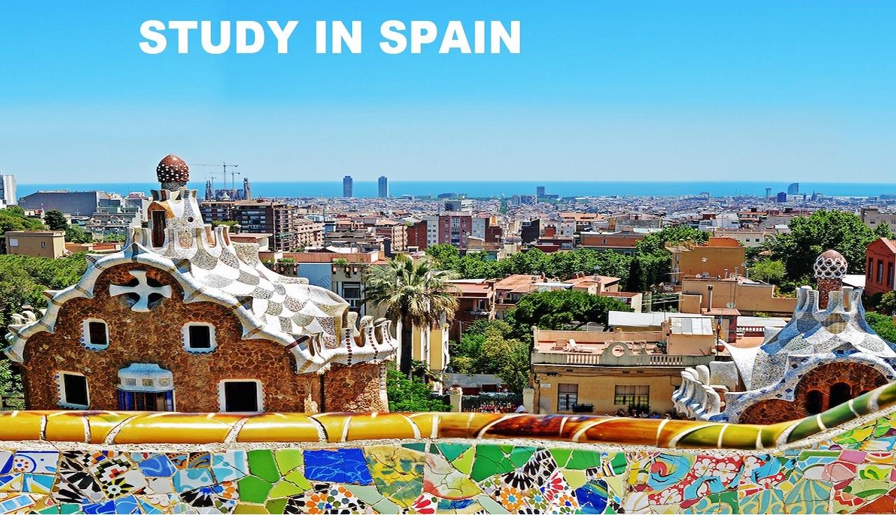 Du học Tây Ban Nha hấp dẫn bởi chất lượng giáo dục hàng đầu với chi phí vô cùng hợp lý
