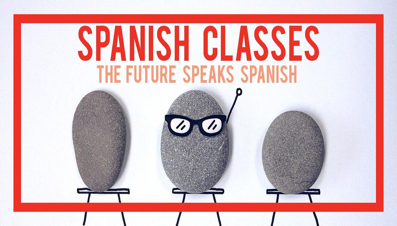 Nhiều sinh viên quốc tế chọn chương trình ngôn ngữ từ vài tuần đến 1 năm khi du học Tây Ban Nha