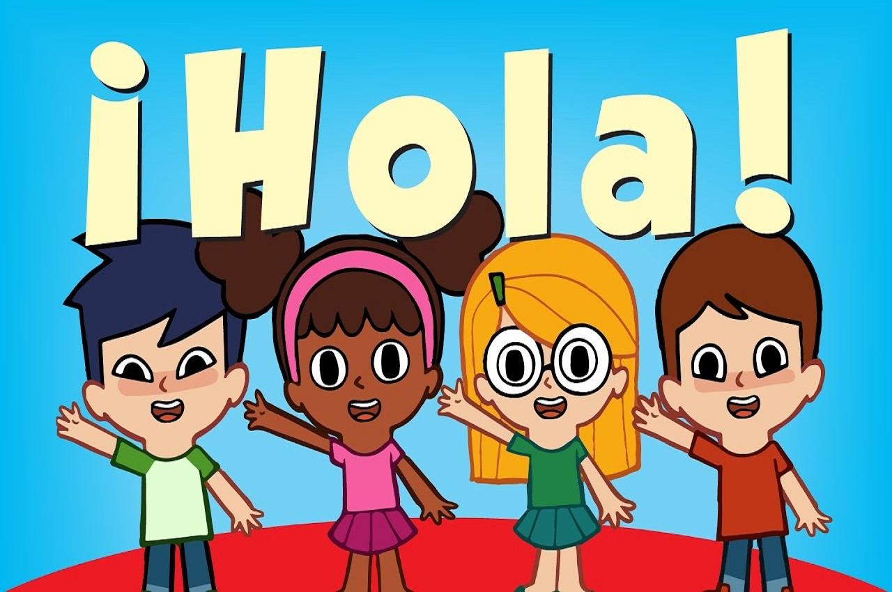 Du học Tây Ban Nha bằng tiếng Anh