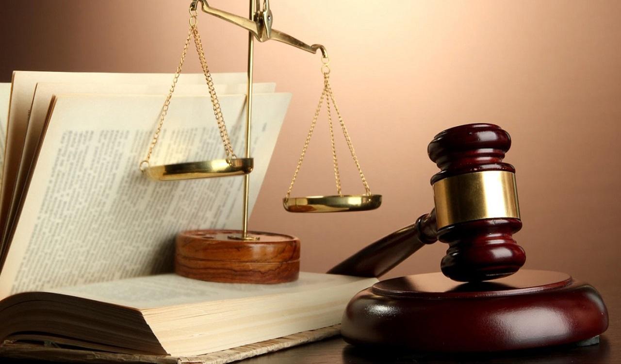 Chọn ngành luật khi du học Tây Ban Nha