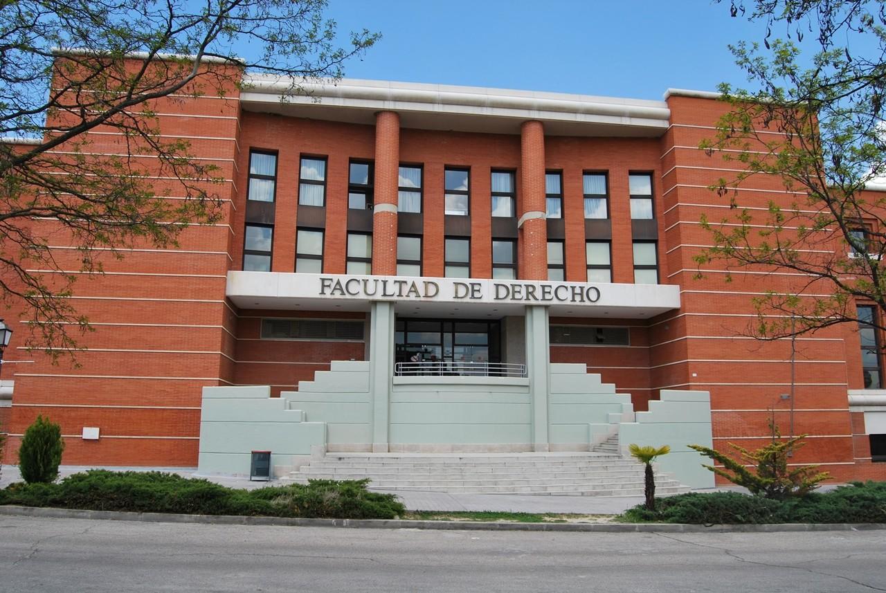 Đại học Autonomous of Marid