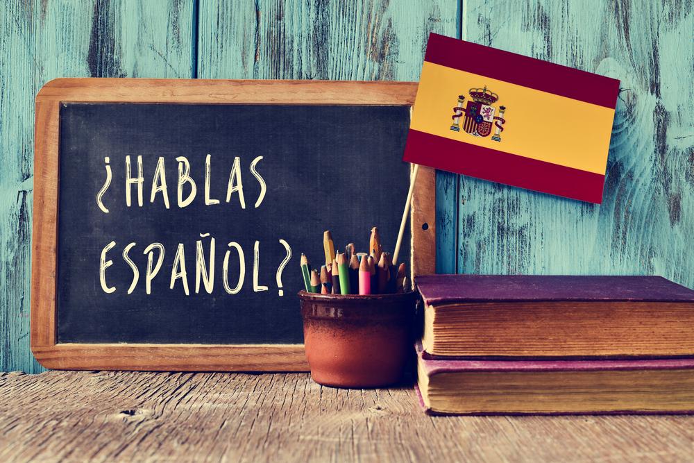 Kỹ năng tiếng Tây Ban Nha là lợi thế lớn cho bạn trong môi trường làm việc quốc tế