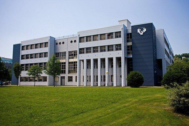 Đại học Basque Country