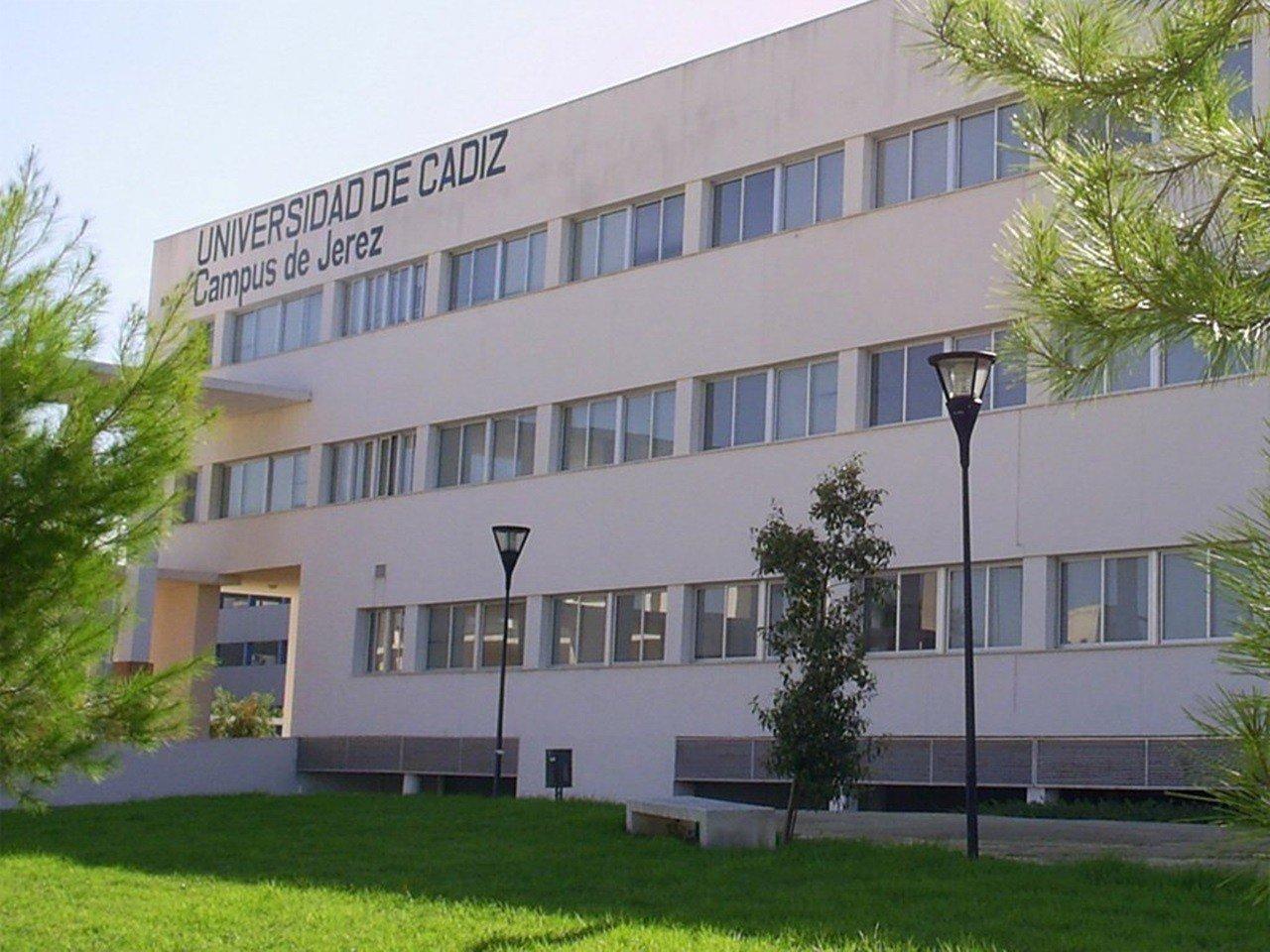 Đại học Càdiz