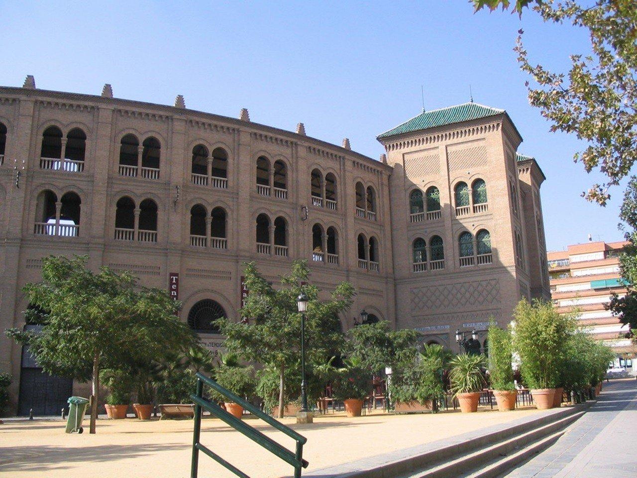 Đại học Granada