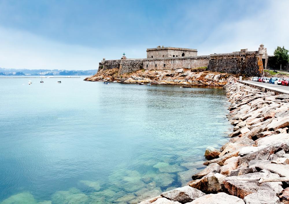 Tây Ban Nha - đất nước xinh đẹp chào đón hàng chục ngàn du học sinh mỗi năm