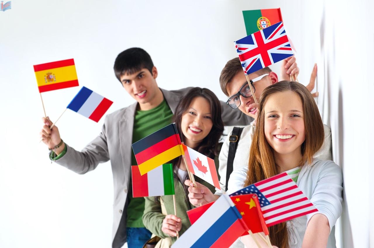 Du học Tây Ban Nha
