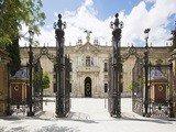 Đại học Seville