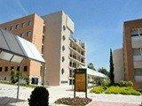 Đại học Almeria